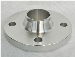 Welding Kolo Flanges